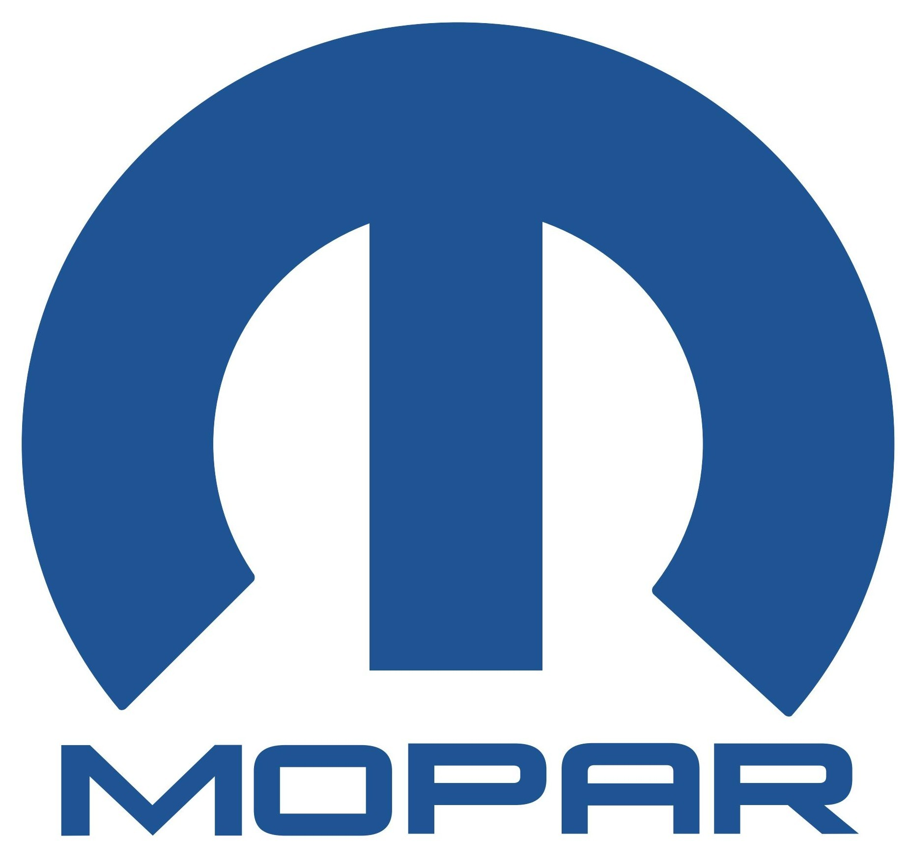 mopar logo epspdf vector eps free download logo icons