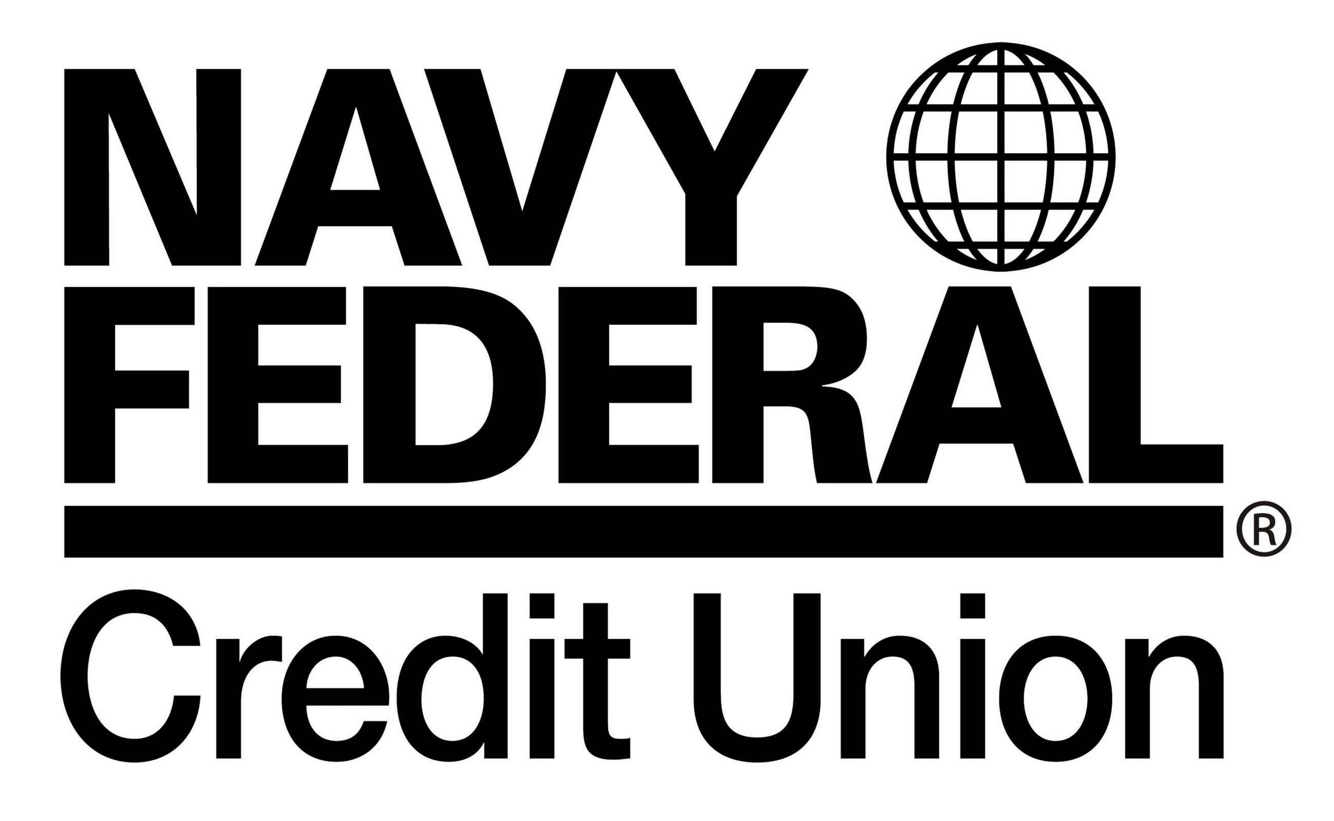 Navy Federal Credit Union Logo [EPS-PDF]