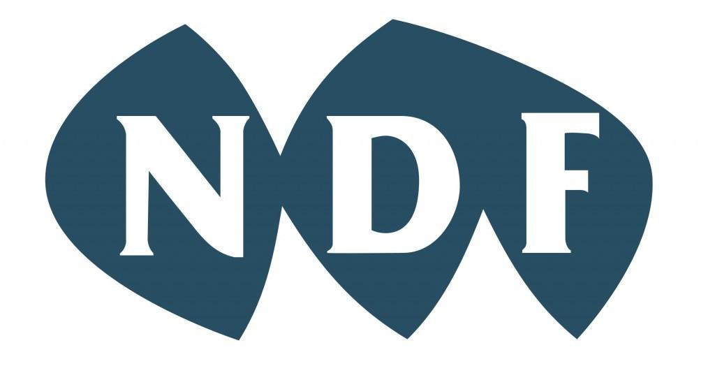 ndf logo 1024x524
