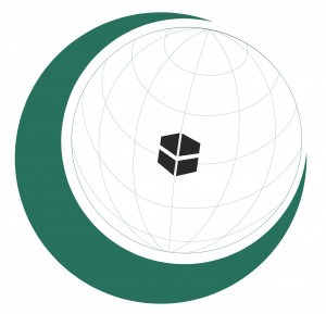 oic-organisation-of-islamic-cooperation-logo