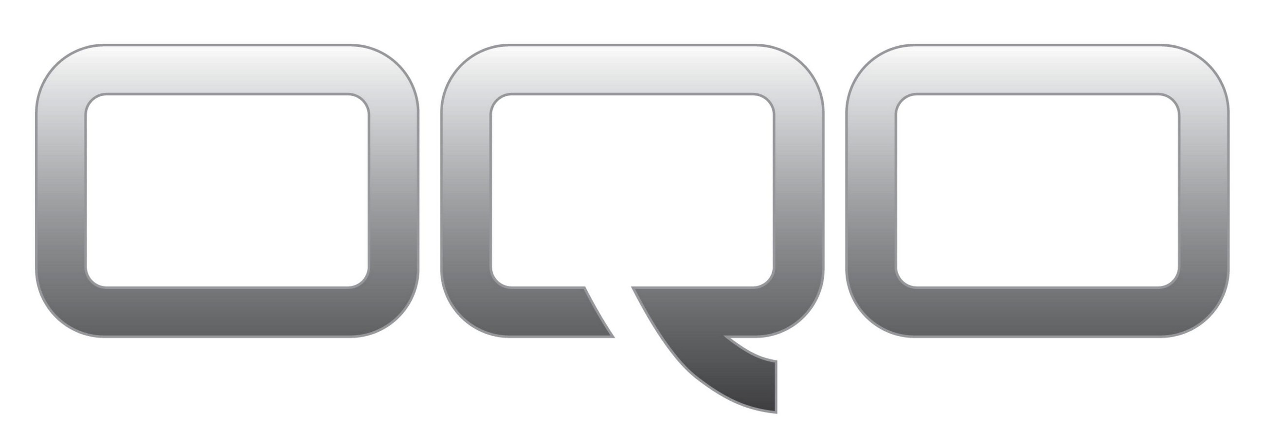 OQO Logo [EPS PDF] png