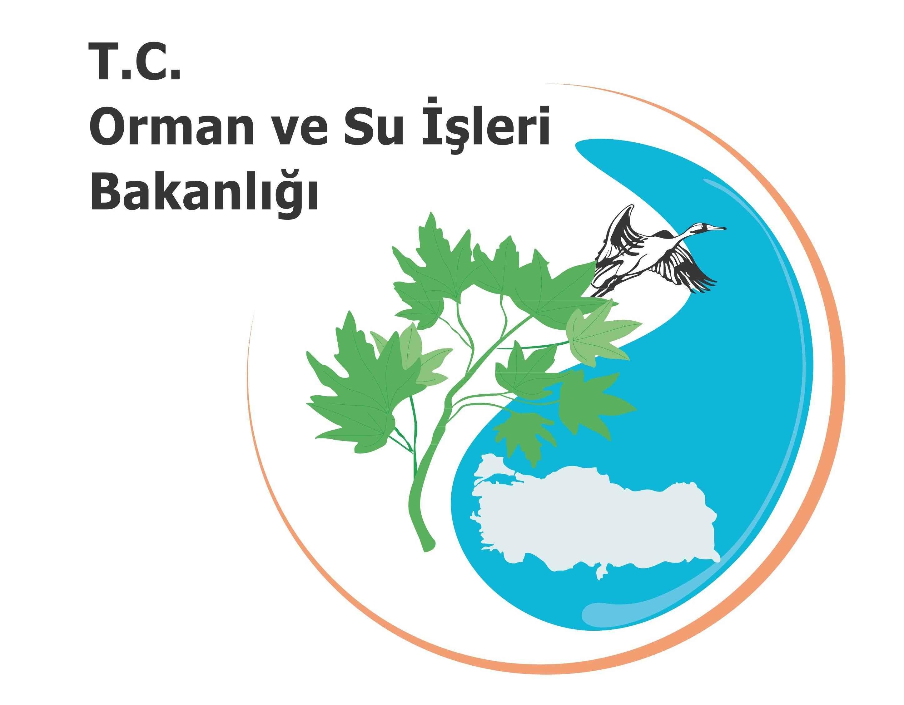 Orman Bakanlığı