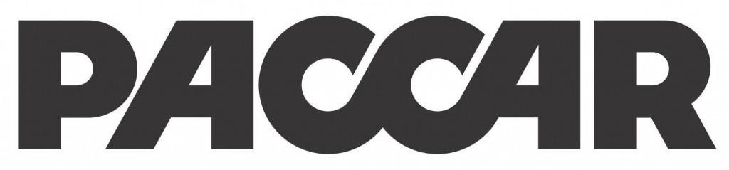 Paccar Logo [EPS PDF] png