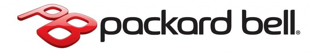 Packard Bell Logo [AI PDF] png