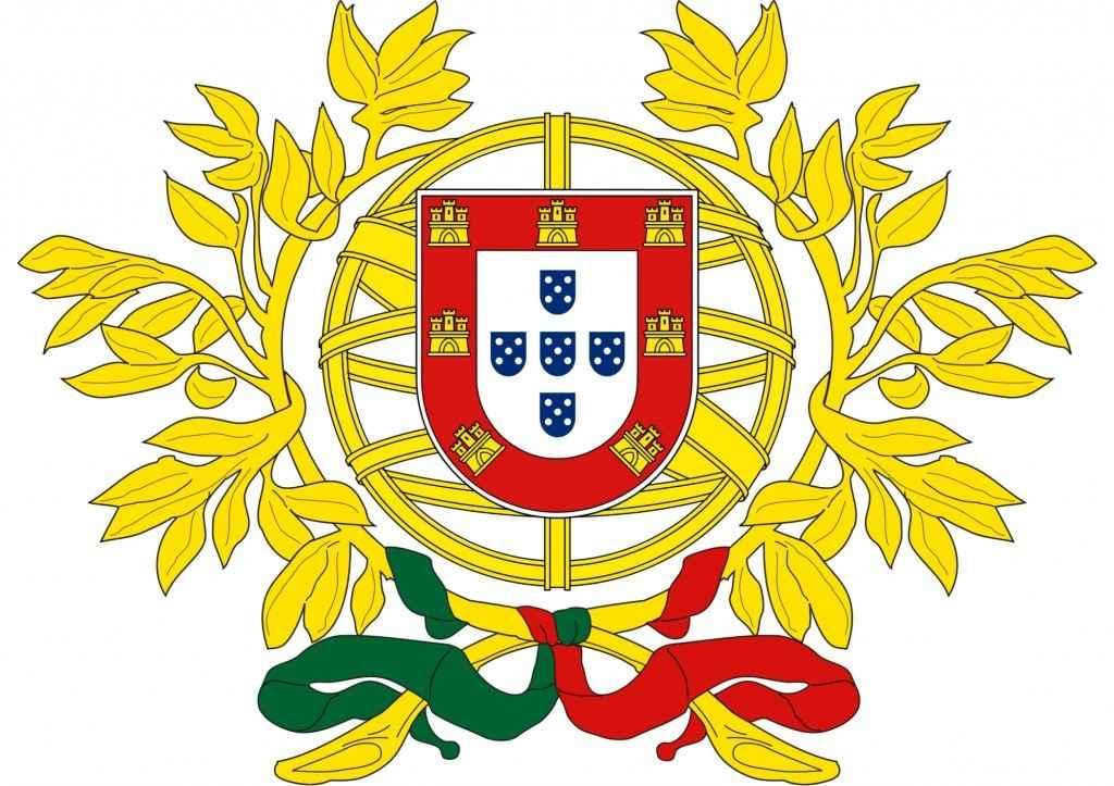 portugal arm 1024x723