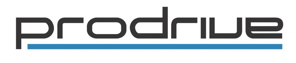 Prodrive Logo png