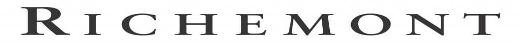 richemont logo 1024x84