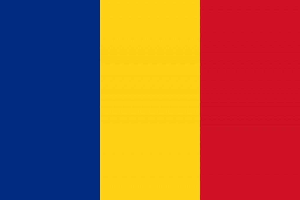 Romania Flag&Arm&Emblem png