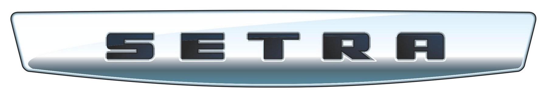 Setra Logo [EPS PDF] png