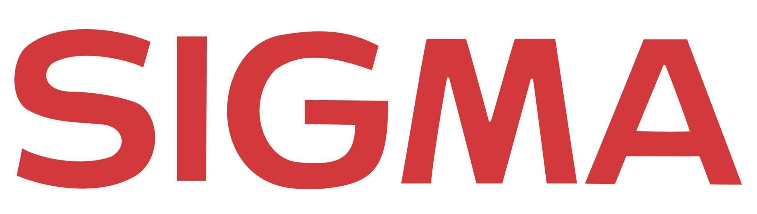 Camera Company Logo � is a japanese company,