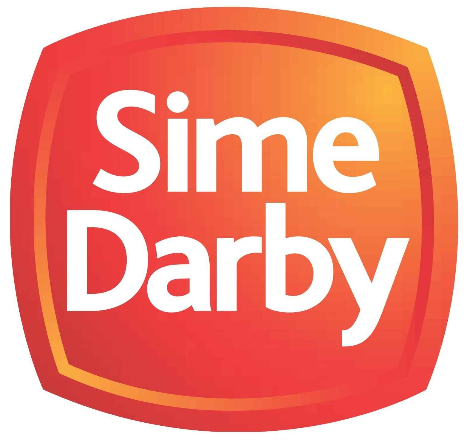Sime Darby Logo [EPS PDF] png