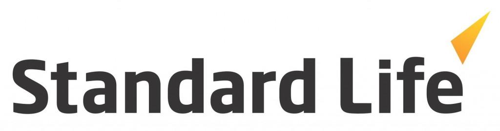 Standard Life Logo png
