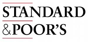 standard poors logo 300x145