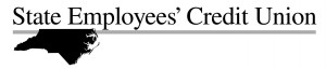State Employees Credit Union (SECU) Logo [EPS-PDF]