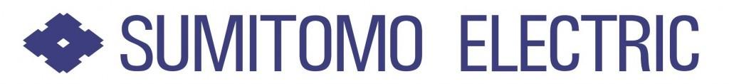 Sumitomo Electric Industries Logo [EPS PDF] png