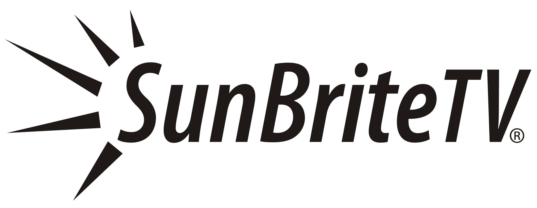 SunBriteTV Logo [EPS PDF] png