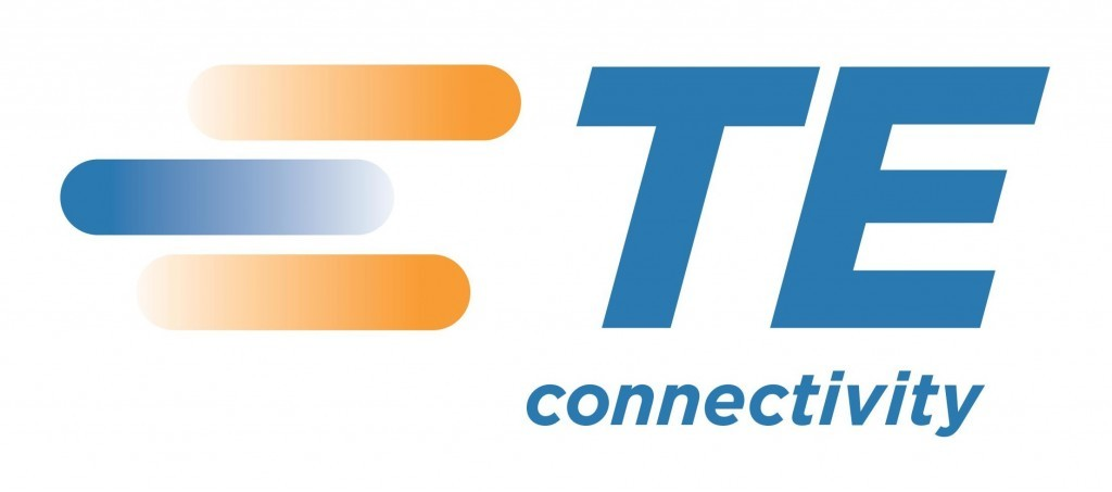 TE Connectivity Logo png