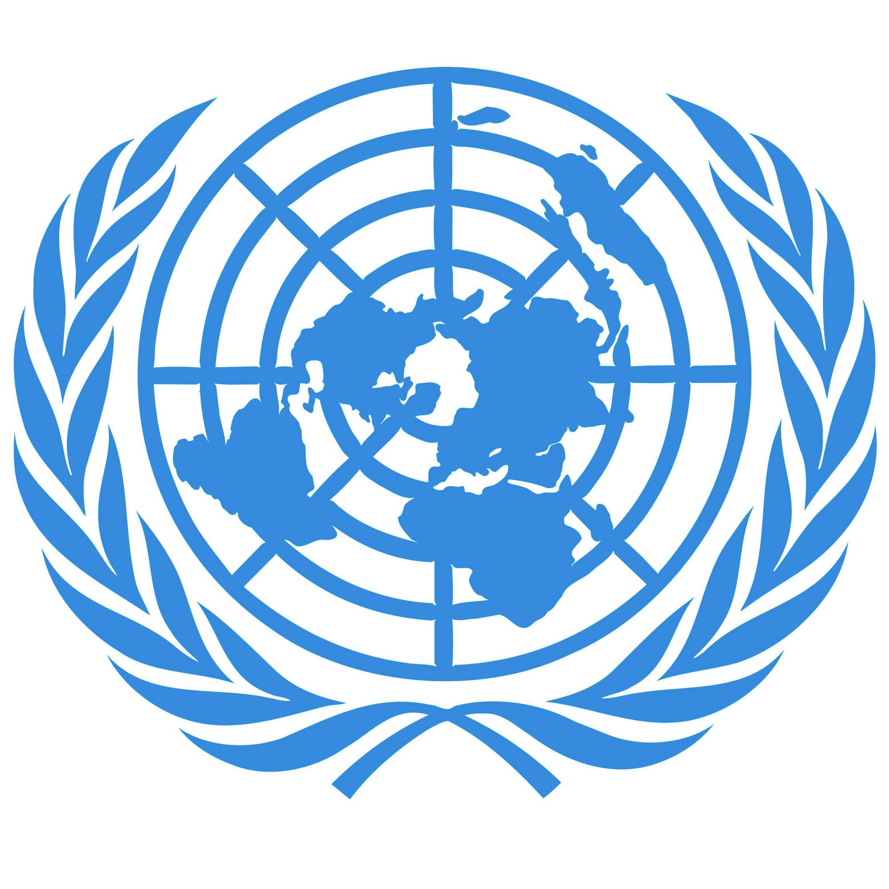 un logo united nations usa world peace www un orgUn Human Rights Logo