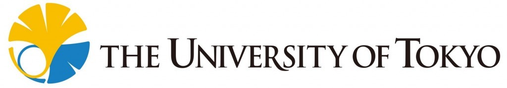 UT   University of Tokyo Arm&Emblem png