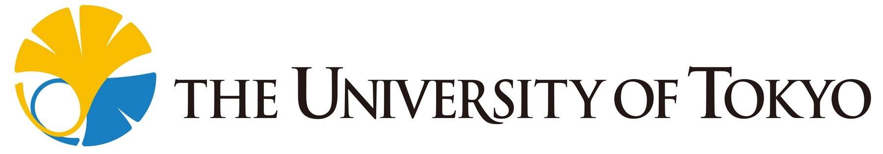 UT - University of Tokyo Arm&Emblem