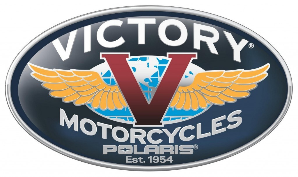 Victory Motorcycles Logo png