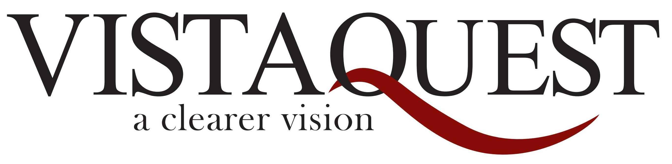VistaQuest Logo [EPS PDF] png