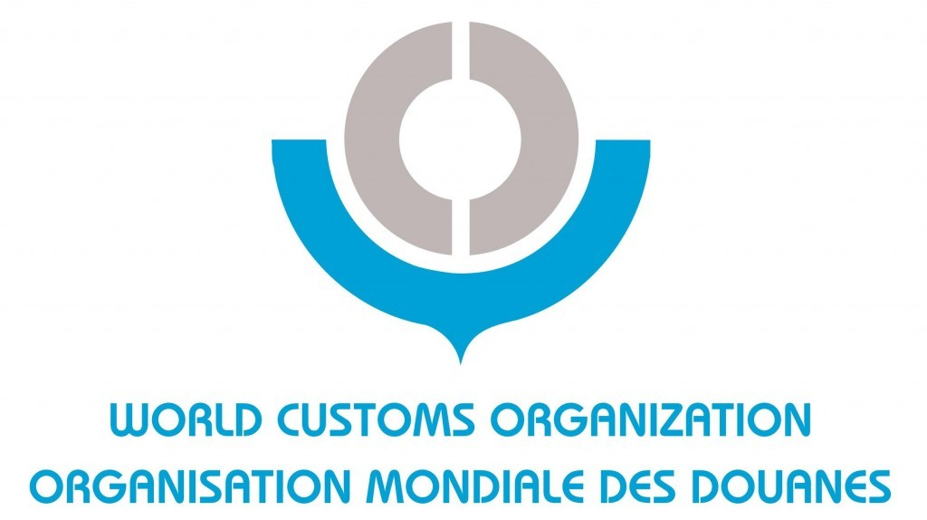 WCO Logo   World Customs Organization png