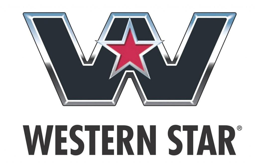 Western Star Trucks Logo png