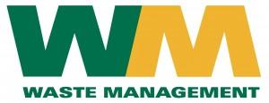 wm-waste_management-logo