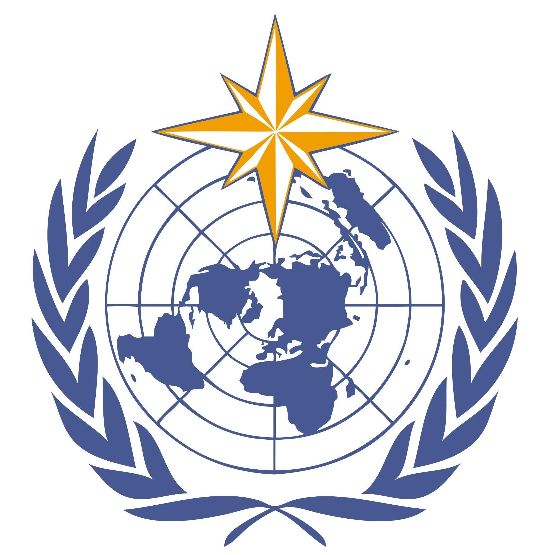WMO Logo png