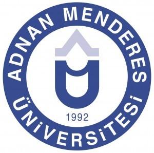 adnan-menderes-universitesi-logo