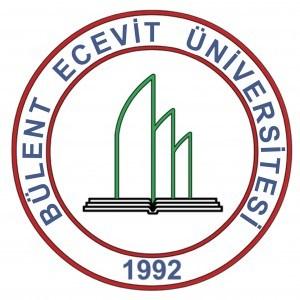 bulent-ecevit-universitesi-logo