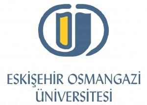 eskisehir-osmangazi-universitesi-logo