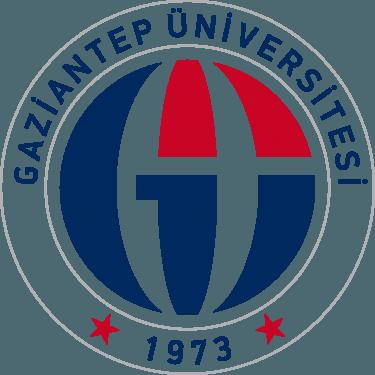 Gaziantep Üniversitesi Logo