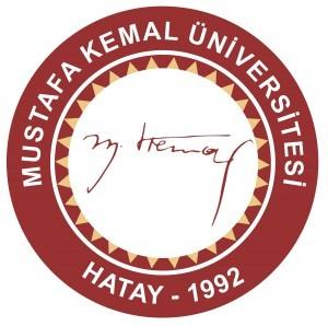 hatay_mustafa_kemal_universitesi_logo