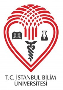 İstanbul Bilim Üniversitesi Vektörel Logosu [EPS PDF] png
