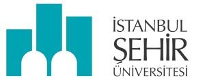 ?stanbul ?ehir Üniversitesi Vektörel Logosu [EPS-PDF]