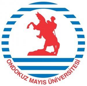 ondokuzmayis_universitesi-logo