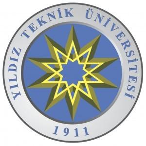 yildiz-teknik-universitesi-logo