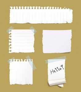 5-Ripped-Paper-Notes-psd