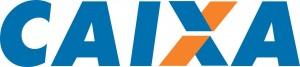 Caixa_Economica_Federal-logo