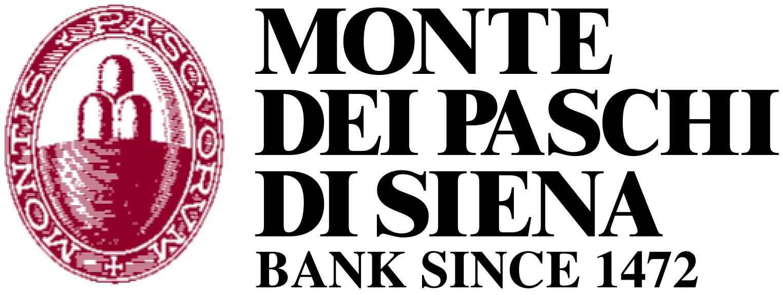 Banca Monte dei Paschi di Siena Logo [EPS File] png