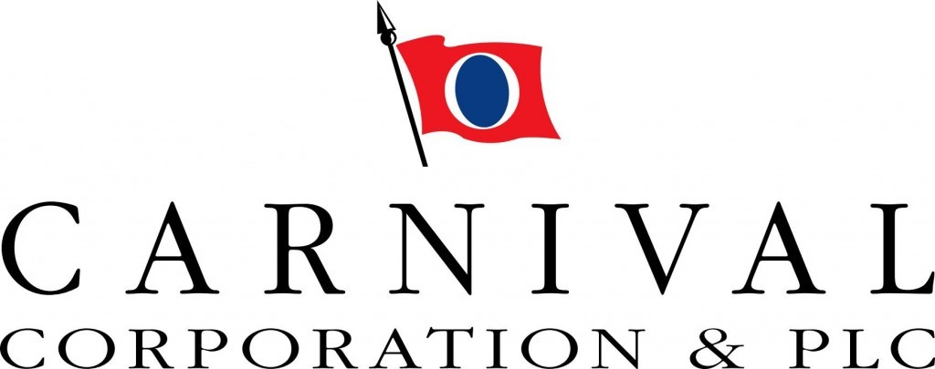 Carnival Corporation Logo [EPS]