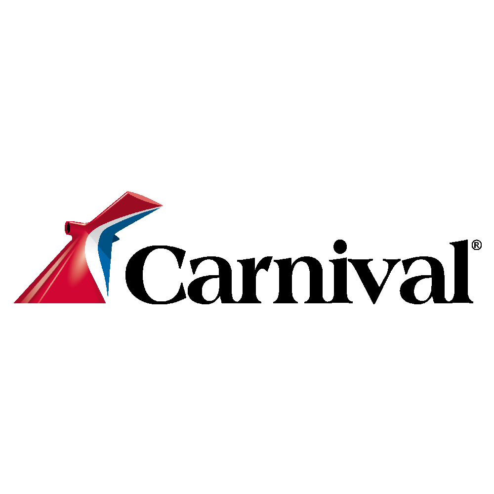 Carnival Cruise Lines Logo png