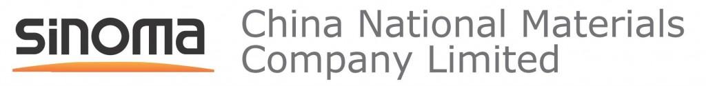 China National Materials Group Corporation Logo png