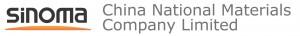 china-national-materials-group-corporation-logo