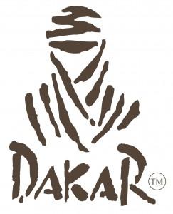 dakar_rally-logo