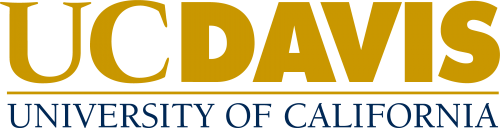 UCDavis   University of California, Davis Arm&Emblem [ucdavis.edu]