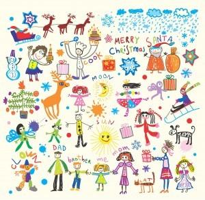 kids_illustration02