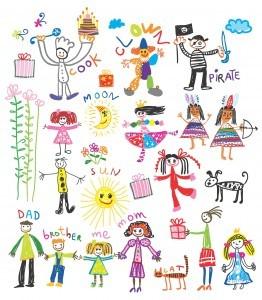 kids_illustration03